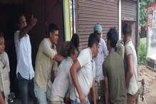 मिनी गन फैक्ट्री का पर्दाफाश, 30 अर्ध निर्मित हथियार बरामद, 3 तस्कर गिरफ्तार