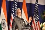PM Modi US Visit: अमेरिका में PM मोदी आज क्या-क्या करेंगे? जानें पूरा शेड्यूल