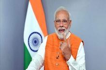 PM मोदी आज SCO समिट को करेंगे लीड, अफगानिस्तान समेत इन मसलों पर होगी बात