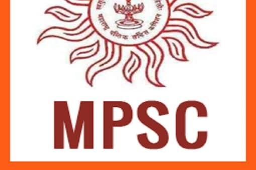 MPSC: इंटरव्यू 4 से 7 अक्टूबर और 11 से 14 अक्टूबर तक होंगे.