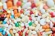 Health News: झारखंड में हर पंचायत में जेनरिक दवा दुकान खोलने की तैयारी चल रही है. (सांकेतिक तस्वीर)