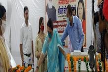 Modi Government ने अब तक 1.25 करोड़ से ज्यादा युवाओं को दी स्किल ट्रेनिंग