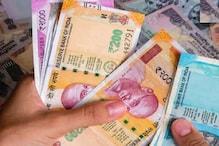 इस कंपनी के साथ ₹1 लाख लगाकर शुरू करें कारोबार, हर महीने लाखों में होगी कमाई