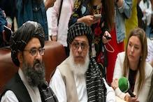 कौन है अब्दुल गनी बरादर, जिसे टाइम मैगजीन ने टॉप 100 लिस्ट में किया शामिल?
