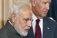PM मोदी और बाइडन में होगी मुलाकात; अफगानिस्तान, आतंकवाद सहित कई एजेंडों पर नजर
