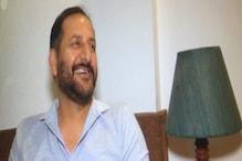 जगदानंद सिंह पर CM नीतीश के मंत्री का पलटवार, कहा- मानसिक स्थिति ठीक नहीं