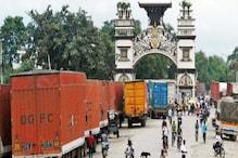 नेपाल से लगी भारत की सीमा खोलेगी देउबा सरकार, बिहार के बॉर्डर इलाकों में खुशी