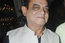 बॉलीवुड का फाइनेंसर भाई यूसुफ लकड़वाला का मुंबई के जेजे हॉस्पिटल में हुआ निधन