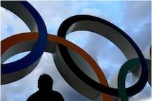 2036 ओलंपिक की बोली को लेकर आईओसी से बात कर रहा है भारत