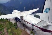 VIDEO: शौकिया तौर पर खरीदा जहाज, करवाया रेनोवेट, टूरिस्ट का खींच रहा ध्यान