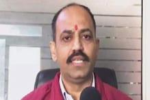 जंतर-मंतर पर नारेबाजी: पिंकी चौधरी को 14 दिन की न्यायिक हिरासत में भेजा गया