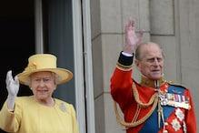 कैसे होगा महारानी एलिजाबेथ-II का अंतिम संस्कार? लीक दस्तावेजों से हुआ खुलासा
