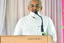 गुजरात के नए CM की रेस में फ्रंटरनर बने फालदू, नितिन पटेल का भी दावा मजबूत