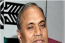 JDU ने RCP सिंह को दी UP विधानसभा चुनाव में BJP से गठबंधन कराने की जिम्मेदारी