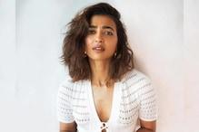 Radhika Apte B'day: राधिका का MMS वीडियो हुआ था लीक, ये हैं उनसे जुड़े विवाद