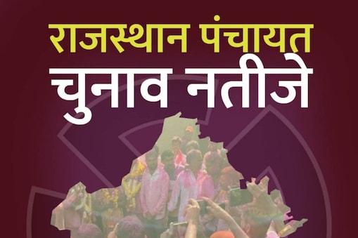जयपुर की दस पंचायत समितियों में कांग्रेस का बनेगा बोर्ड