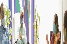 Kejriwal Government से आर्थिक मदद लेने को 10,436 आवेदकों ने किए आवेदन