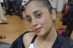 Rani Chatterjee ने जिम में खोली शर्ट तो शख्स ने दी हिदायत, एक्ट्रेस बोली- 'रियल लाइफ में कुछ भी करूं...'