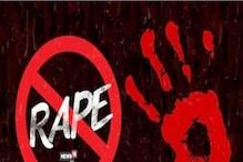 मुंबईः साकीनाका रेप पीड़िता की मौत, 21 सितंबर तक पुलिस रिमांड में रहेगा आरोपी