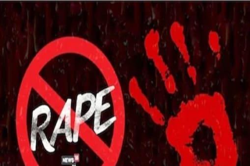 मुंबई के साकी नाका इलाके में हुए दुष्कर्म मामले में पुलिस ने सीसीटीवी फुटेज खंगाले हैं, जिसमें आरोपी के खिलाफ कई सबूत दिख रहे हैं.