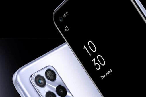 Realme 8s 5G को सस्ते में खरीद सकते हैं.