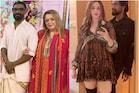 रेमो डिसूजा की पत्नी का दिखा गजब का ट्रांसफॉर्मेशन, PICS देख सभी हुए हैरान