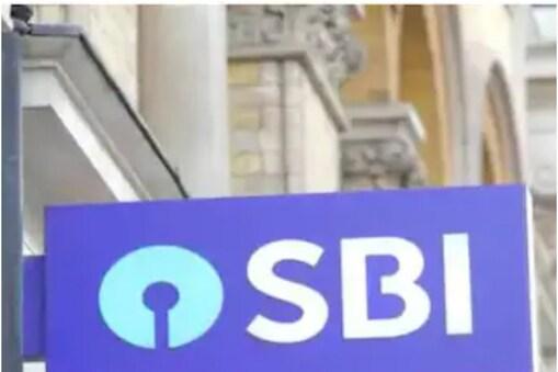 SBI को क्रेडिट रेटिंग एजेंसियों ने शानदार रेटिंग दी है.
