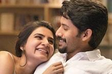 नागा चैतन्य के बच्चे की मां बनना चाहती थीं 'The Family Man' की राजी Samantha? तलाक की खबरों के बीच आई रिपोर्ट
