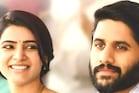 क्या सच में पत्नी Samantha Akkineni से अलग हुए नागा चैतन्य? रिपोर्ट आई सामने