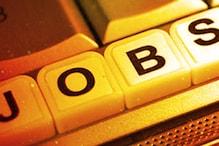 Naukri: SBI के इन पदों पर भर्ती के लिए जल्द करें आवेदन, 2 सितम्बर अंतिम तिथि