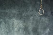 तमिलनाडु: NEET देने वाली छात्रा ने की आत्महत्या, 4 दिनों में सुसाइड के 3 केस