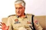 अगले विधानसभा चुनाव तकपूर्व DGP सैनी की नहीं होगी गिरफ्तारी, HC ने लगाई रोक