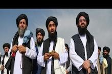 पाकिस्तान को लेकर तालिबान सरकार में खींचतान, दो गुटों में हुआ बंटवारा