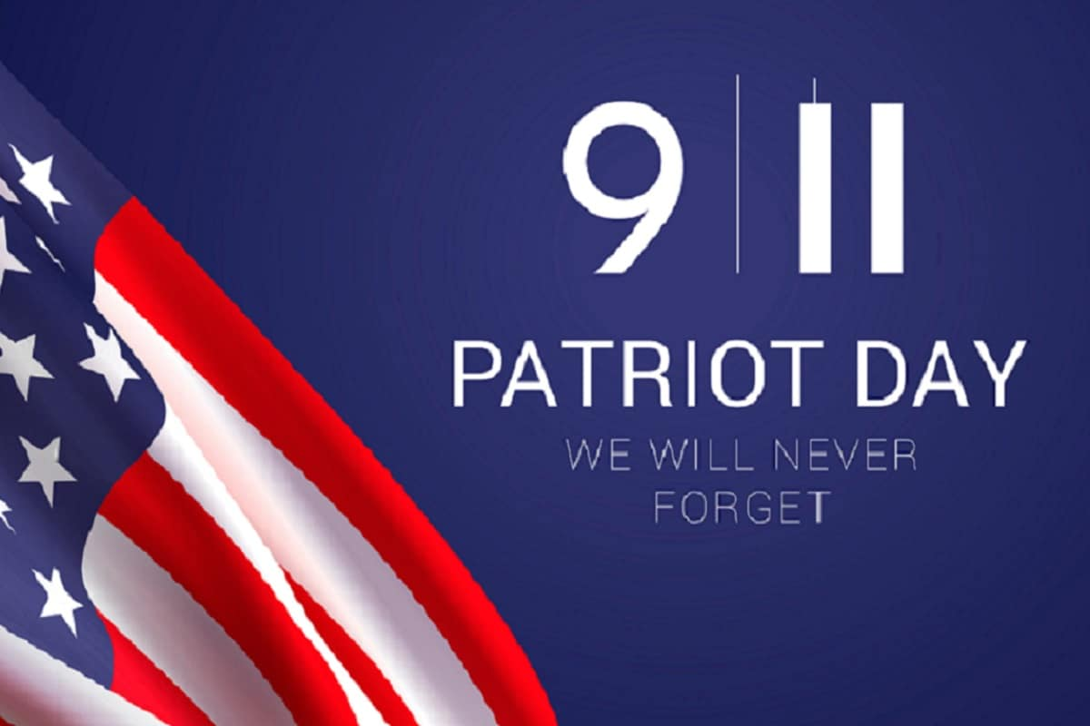 USA, America, 9/11 Attacks, New York, World Trade Centre, September 11, September 11 Attacks, Terrorism, Americans,