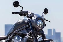 5 धाकड़ बाइक जिनमें मिलेगा 300cc का दमदार इंजन, जानिए कौन सी है आपके लिए बेहतर