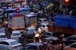गुरुग्राम पुलिस करेगी प्रदूषण फैलाने वाले वाहनों के प्रति जागरूक.