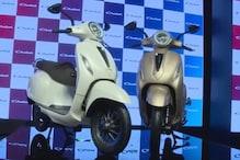 इलेक्ट्रिक वाहनों की बिक्री में सबसे आगे यह राज्य, दिल्ली को छोड़ा काफी पीछे