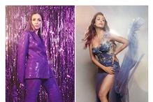 मलाइका अरोड़ा ने चमचमाती ड्रेस में लूटी महफिल,क्या आपने देखीं DIVA की ये PICS?