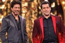 शाहरुख खान को यह डिश बेहद पसंद है, सलमान खान की डाइट है लाजवाब: फराह खान