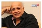 Mahesh Bhatt B'day Spl: 72 साल की उम्र में भी विवादों में रहते हैं महेश भट्ट, बेटी को KISS करके भी चर्चा में रहे