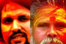 Mahant Narendra Giri Suicide Case: ये SP नेता भी थे संपत्ति विवाद के घेरे में