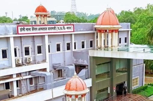 UP: वाराणसी में जल्द मिलेगी 'मॉलीक्यूलर टेस्ट' की सुविधा