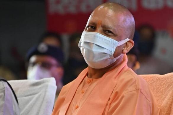 UP: योगी सरकार ने किए 8 आईपीएस अफसरों के तबादले (File photo)