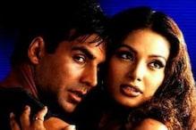 20 Years Of Ajnabee: बिपाशा के लिए 'अजनबी' है खास, इसी फिल्म से किया था डेब्यू