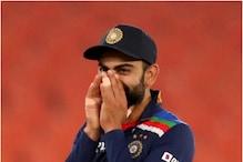 Virat Kohli quits: विराट कोहली का इस्तीफा या बीसीसीआई का छुपमछुपाई का खेल!