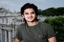 PHOTOS: MBA ग्रेजुएट हैं ज्योतिरादित्य के बेटे महाआर्यमन, जीते हैं रॉयल लाइफ
