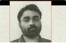 राजस्थान से जासूस गिरफ्तार, पाकिस्तानी हैंडलर को देता था खुफिया जानकारी
