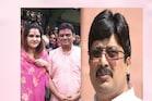 PHOTOS: राजा भैया के बहनोई हैं देवव्रत सिंह, तलाक के बाद की थी विभा से शादी