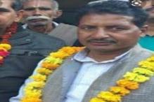 Bhopal : TI की वर्दी फाड़ने वाले BSP के पूर्व विधायक को डेढ़ साल की सजा
