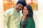 शादीशुदा Yash kumar ने Nidhi jha संग शेयर की फोटो, बोले- 'आपने ही मुझे सच्चे प्यार का मतलब बताया'